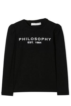 PHILOSOPHY   24   PJTS44JE95BZH010K0096