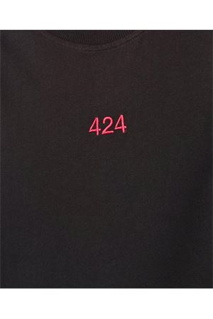 424 | 24 | 31424M111RX21653299