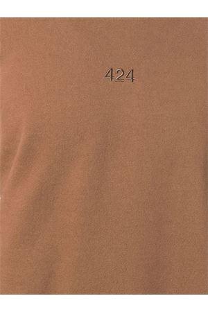 424 | 26 | 31424M511R21653025