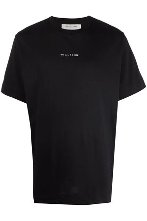 ALYX | 24 | AAMTS0246FA01BLK