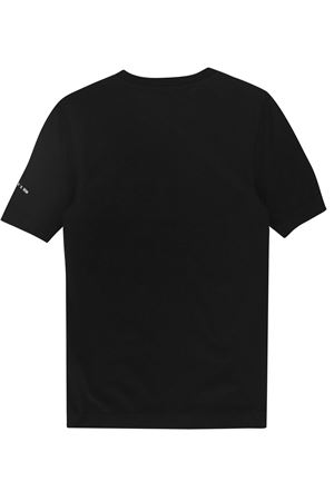 ALYX | 24 | AAMTS0252FA01BLK