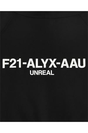 ALYX | 26 | AAWSW0105FA01BLK