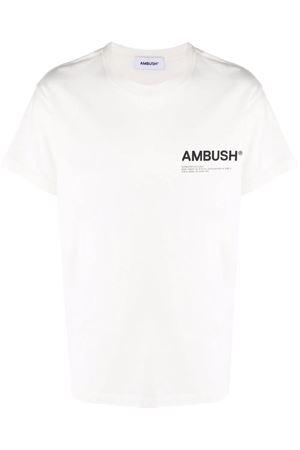 AMBUSH | 24 | BMAA007F21JER0010310