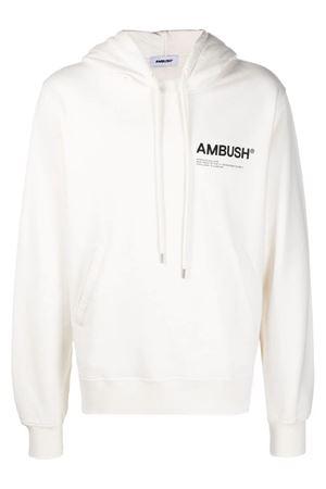 AMBUSH | 26 | BMBB012F21FLE0010309