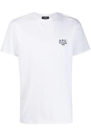 APC | 24 | COEAVH26840AAB