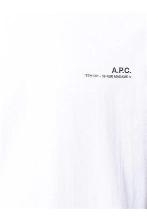 APC | 24 | COEOPH26904AAB