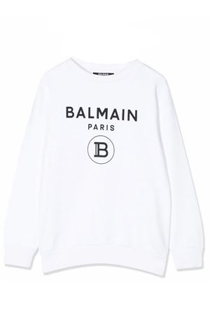 BALMAIN | 26 | 6M4760MX270K100