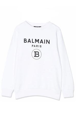 BALMAIN | 26 | 6M4760MX270T100