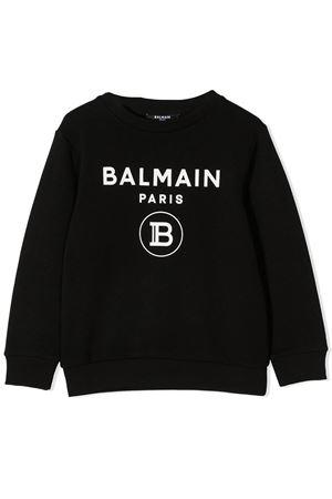 BALMAIN | 26 | 6M4760MX270T930