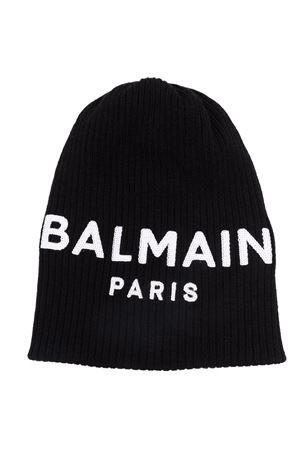 BALMAIN | 110 | 6P0197W0031930