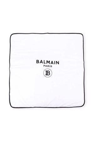 BALMAIN | 185 | 6P0A20Z0003100NE