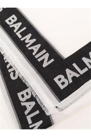 BALMAIN | 59 | 6P0D83Z0099100NE