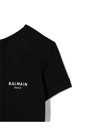 BALMAIN | 2 | 6P1021J0006K930