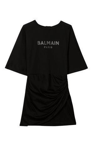 BALMAIN | 2 | 6P1031J0045K930