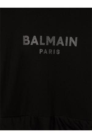 BALMAIN | 2 | 6P1031J0045T930