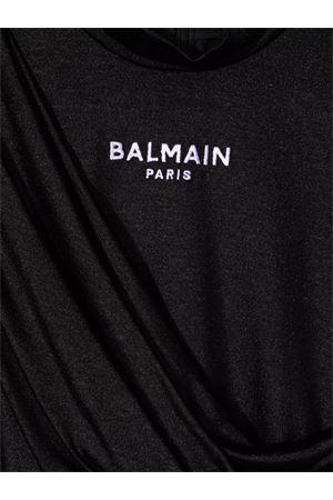 BALMAIN   2   6P1080J0018T930
