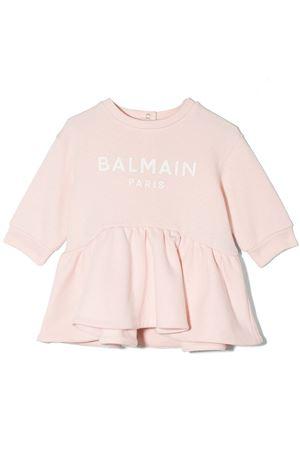 BALMAIN   2   6P1960Z0001B500