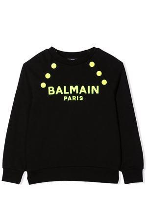 BALMAIN | 26 | 6P4050F0015K930