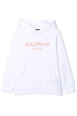 BALMAIN | 26 | 6P4540Z0002T100RS