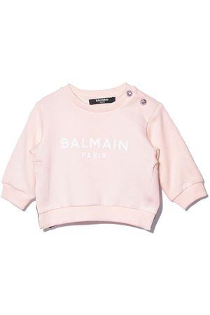 BALMAIN   26   6P4850Z0001B500