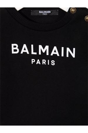 BALMAIN   26   6P4850Z0001B930