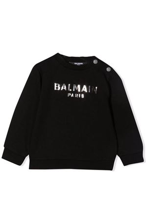 BALMAIN | 26 | 6P4860F0015B930