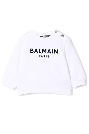BALMAIN | 26 | 6P4A10Z0002B100BL