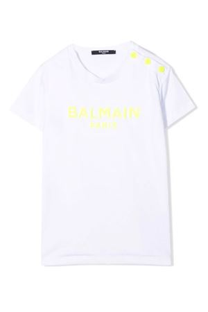 BALMAIN | 24 | 6P8051J0006K100