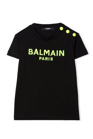 BALMAIN | 24 | 6P8051J0006K930GL