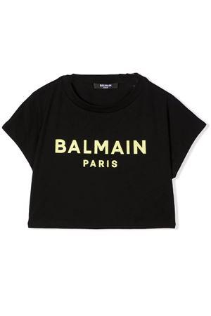 BALMAIN | 24 | 6P8061Z0003T930
