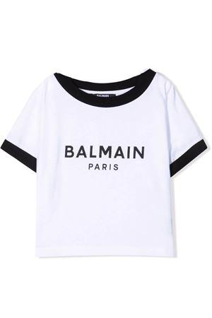 BALMAIN | 24 | 6P8071Z0003K100NE