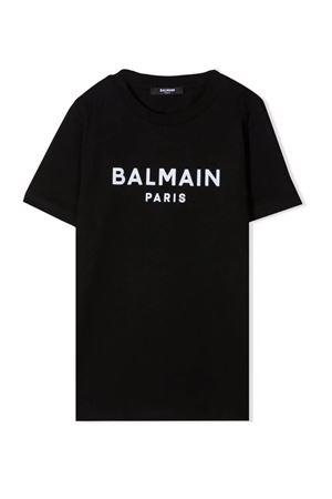 BALMAIN | 24 | 6P8521Z0003K930BC