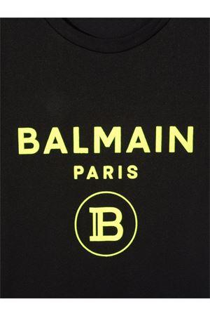 BALMAIN | 24 | 6P8541Z0003K930GL