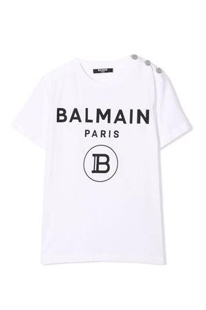 BALMAIN | 24 | 6P8611Z0057T100