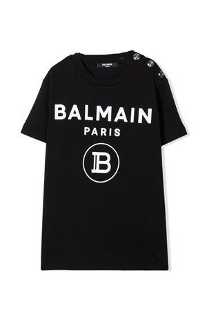 BALMAIN   24   6P8611Z0057T930