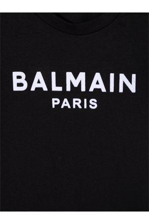 BALMAIN | 24 | 6P8A11Z0003B930BC