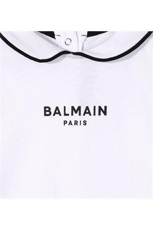 BALMAIN | 30000012 | 6P8A30J0006B100NE