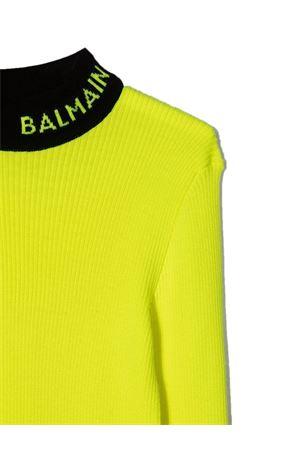 BALMAIN | 720 | 6P9020W009T290