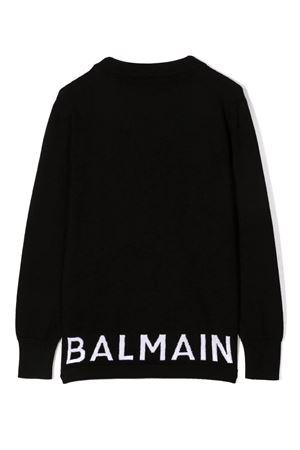 BALMAIN | 720 | 6P9560W0031K930BC