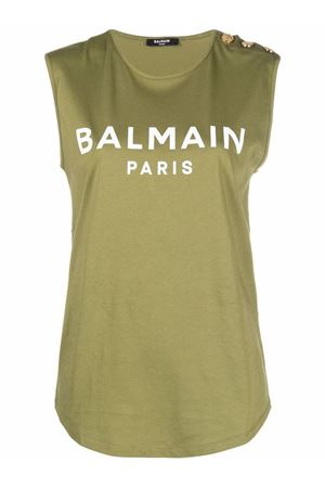 BALMAIN | 24 | WF0EB005B091UDK
