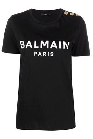 BALMAIN | 24 | WF0EF005B091EAB