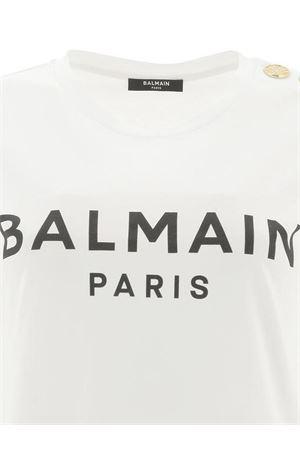 BALMAIN | 24 | WF0EF005B091GAB