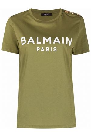 BALMAIN | 24 | WF0EF005B091UDK