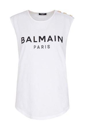 BALMAIN | 24 | WF1EB005B044GAB