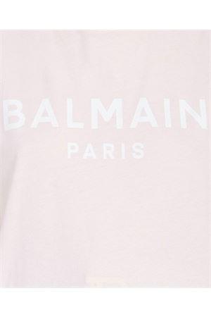 BALMAIN | 24 | WF1EB005B091OCD