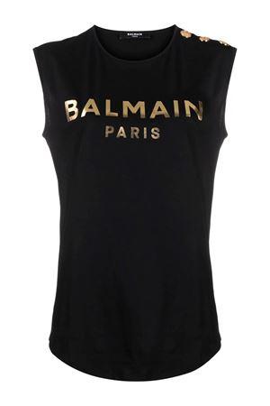 BALMAIN | 24 | WF1EB005B097EAD