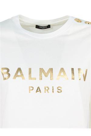 BALMAIN | 24 | WF1EB005B097GAD