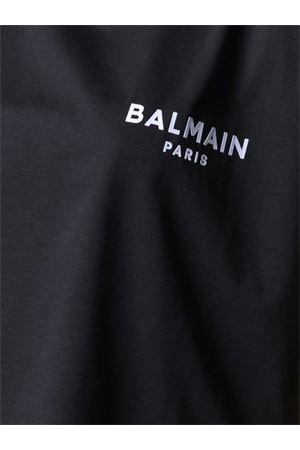 BALMAIN | 24 | WF1EE005B013EAB