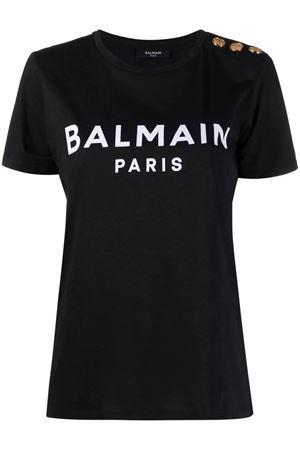 BALMAIN | 24 | WF1EF005B044EAB