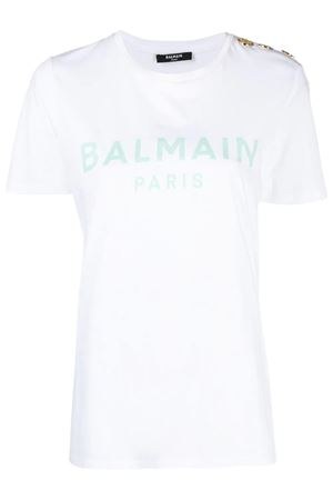 BALMAIN | 24 | WF1EF005B091GFR